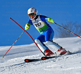 Boys Alpine (Sec 6) JOEY PETERSON_EGN_TROCK_020618