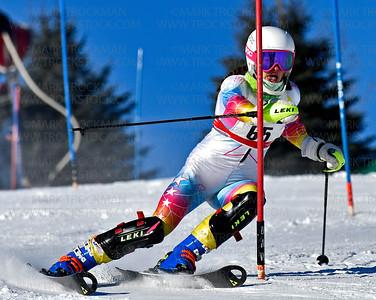 Girls Alpine (Sec  6) ILIA CORNIEA_EDA_TROCK_020618
