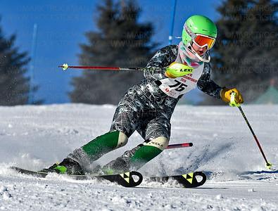 Girls Alpine (Sec  6) HANNAH SCHULZ_APL_TROCK_020618