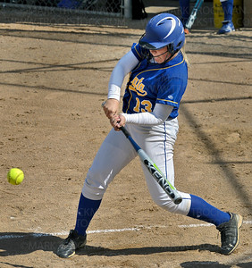 SOFTBALL (ORO_WAY) SEC FINAL