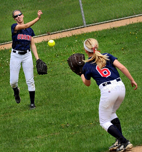 SOFTBALL (ORO_EDA) SEC. FINAL