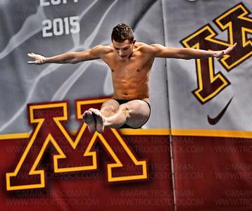 Boys Swim State 2A Final_Ryan Phillip_EDA_1M Diving 01_TROCK_030318