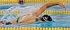 Girls Swim (TT) Rachel Wittmer_12_ (EDA) 01_TROCK_101516