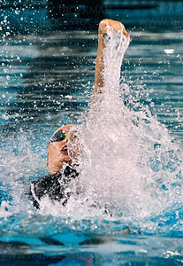 Girls Swim (TT) Carly Quast_12_ (WAY) 01_TROCK_101516