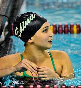 Girls Swim (TT) Rachel Wittmer_12_ (EDA) 02_TROCK_101516