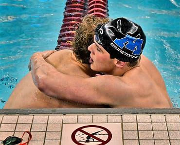 Boys Swim State 2A Final_Erik Gessner-John Shelstad_MTK_100Y Fly 01_TROCK_030318