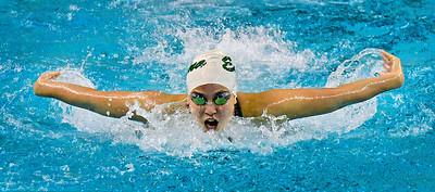 Girls Swim_State Prelim_Rachel Wittmer_100Y FLY_Edina_12 64_TROCK_111716