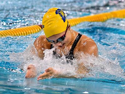 Girls Swim (TT) Alyssa Marquette_12_ (WAY) 01_TROCK_101516