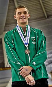Boys Swim State 2A Final_Ryan Phillip_EDA_1M Diving 02_TROCK_030318