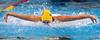 Girls Swim (TT) Alexis Schaff_12_ (WAY) 01_TROCK_101516