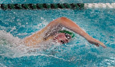 Boys Swim (True Team) 200y Free_ Nate C  Ruegemer_10th_EDA_TROCK_012316