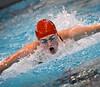 Girls Swim (TT) Annika Skogg_12_ (EDP) 01_TROCK_101516