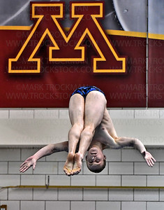 Boys Swim State 2A Final_Andy Pfau_BLJ_1M Diving 01_TROCK_030318