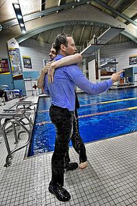 Boys Swim State 2A Final_Coach Dan Berve_Out of Water 03_TROCK_030318
