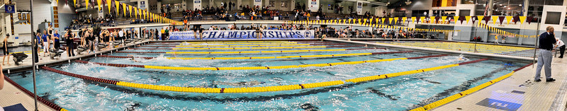 Girls Swimming State Champs_Pano 01_MT_111712