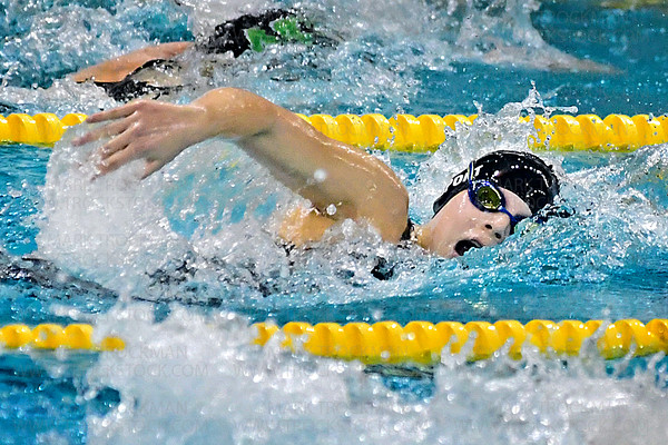 Girls Swim (TT) Schuyler Dupont_08_ (STW) 01_TROCK_101516