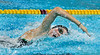 Girls Swim (TT) Kelli McCarthy_09_ (EDA) 01_TROCK_101516
