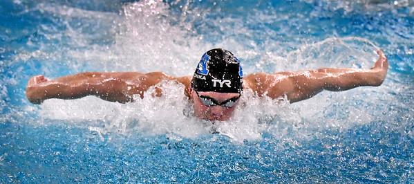 Boys Swim State 2A Final_John Shelstad_MTK_100Y Fly 01_TROCK_030318