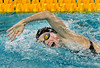 Girls Swim_State Prelim_Kelli McCarthy_200Y FREE_Edina_11 20_TROCK_111716