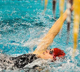 Girls Swim_State Prelim_Jennie Novak_200Y IM_Eden Prairie_12 18_TROCK_111716
