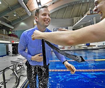 Boys Swim State 2A Final_Coach Dan Berve_Out of Water 02_TROCK_030318