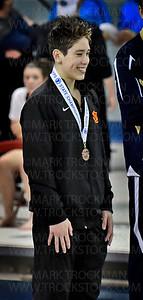 Boys Swim State 2A Final_Hayden Zheng_SLP_200Y IM 02_TROCK_030318