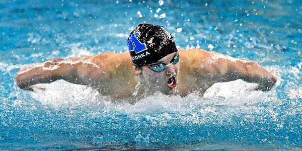 Boys Swim State 2A Final_Erik Gessner_MTK_100Y Fly 01_TROCK_030318