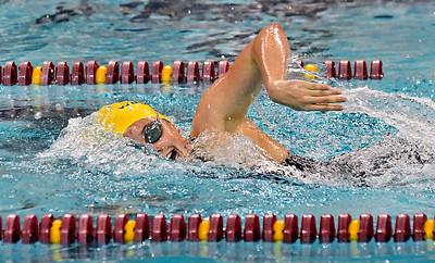 Girls Swim (TT) Carly Quast_12_ (WAY) 02_TROCK_101516