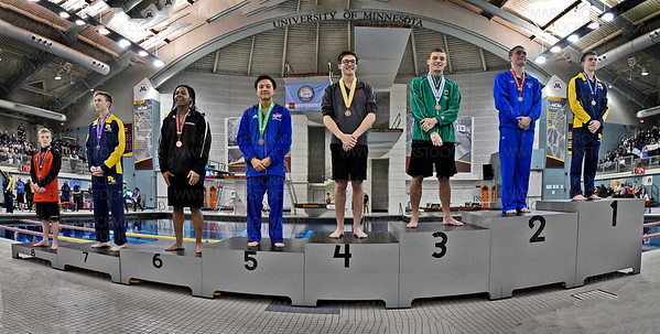 Boys Swim State 2A Final_1M Diving Podium 01_TROCK_030318