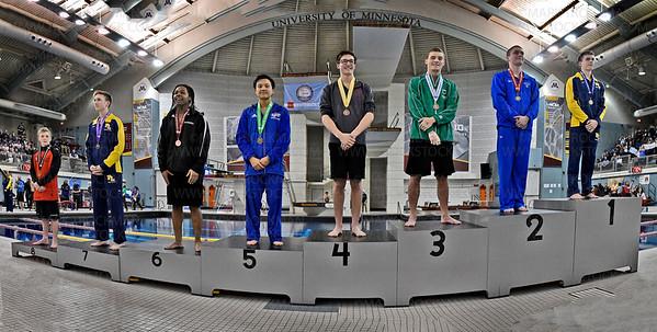 Boys Swim State 2A Final_1M Diving Podium 01_TROCK_030318