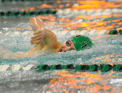 Boys Swim (True Team) 200y IM_Evan C  Lebakken_12th_Free_ EDA_TROCK_012316