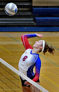 VOLLEYBALL (CPR_ARM)