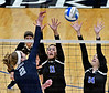 VOLLEYBALL S.O. CLASSIC (MTK_CHP)