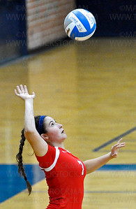 VOLLEYBALL (ARM_PKC)