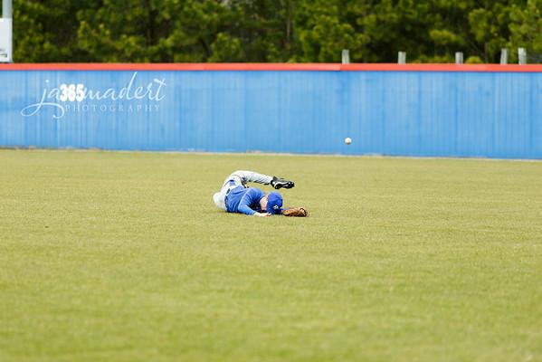 JMad_PRHS_Baseball_Practice_All_0204_15_014