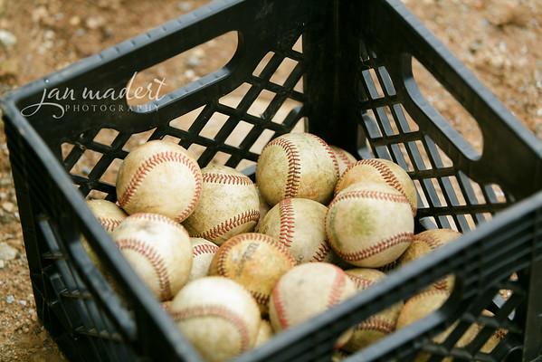 JMad_PRHS_Baseball_Practice_All_0204_15_015