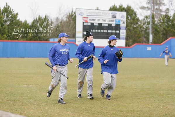 JMad_PRHS_Baseball_Practice_All_0204_15_009
