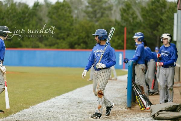 JMad_PRHS_Baseball_Practice_All_0204_15_010