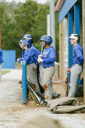 JMad_PRHS_Baseball_Practice_All_0204_15_013