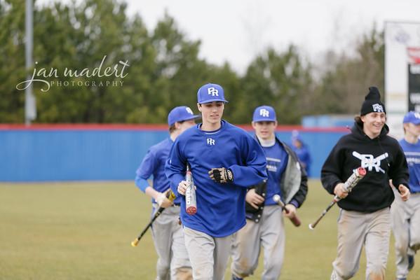 JMad_PRHS_Baseball_Practice_All_0204_15_006
