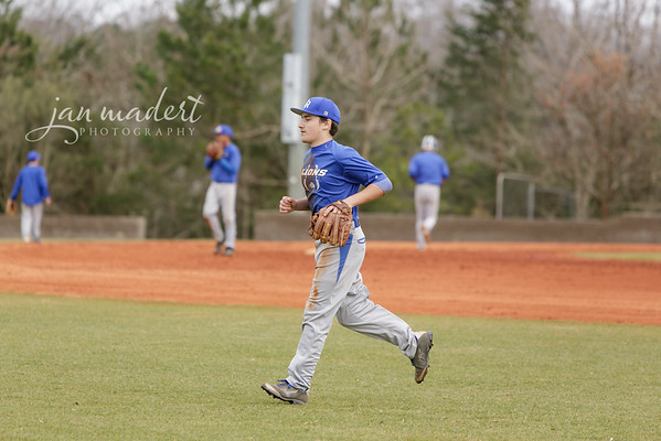 JMad_PRHS_Baseball_Practice_All_0204_15_002