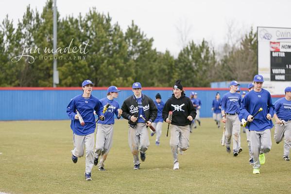 JMad_PRHS_Baseball_Practice_All_0204_15_005