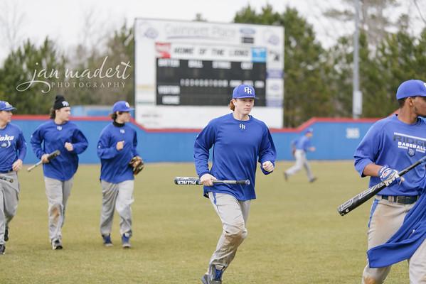 JMad_PRHS_Baseball_Practice_All_0204_15_008