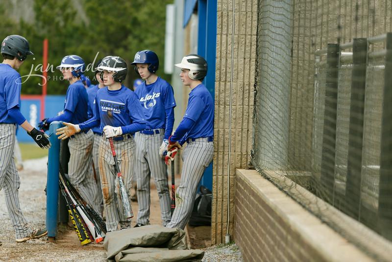 JMad_PRHS_Baseball_Practice_All_0204_15_011