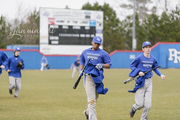 JMad_PRHS_Baseball_Practice_All_0204_15_007