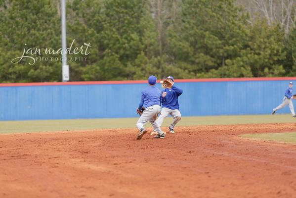 JMad_PRHS_Baseball_Practice_All_0204_15_003