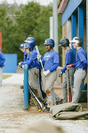 JMad_PRHS_Baseball_Practice_All_0204_15_012