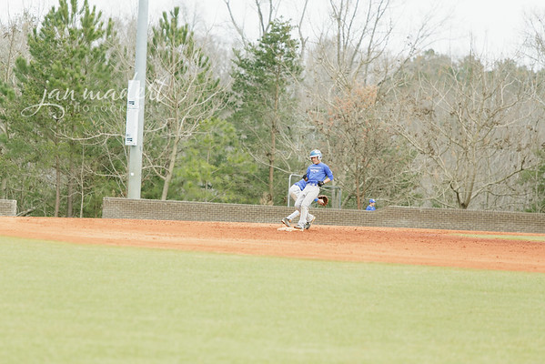 JMad_PRHS_Baseball_Practice_All_0204_15_001
