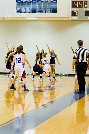 jmadert_PRHS_Basketball_11-12-13