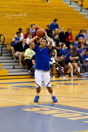 jmadert_PRHS_Basketball_11-12-77